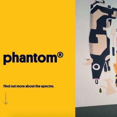 dezeen-awards-2021-longlisted-phantom