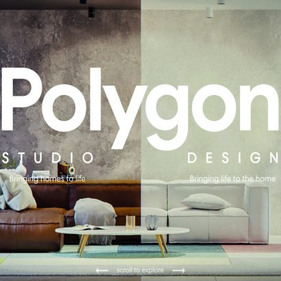dezeen-awards-2021-longlisted-polygon