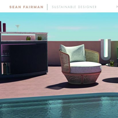 dezeen-awards-2021-longlisted-sean-fairman
