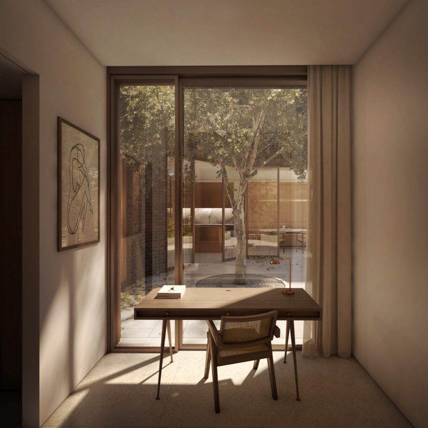 dezeen-awards-2021-longlisted-the-mulberry-tree