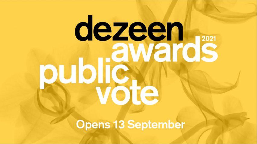 dezeen-awards-2021-public-vote-opens-13-sep