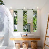 Naia by Studio Saxe