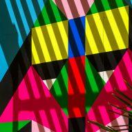 Art by Morag Myerscough