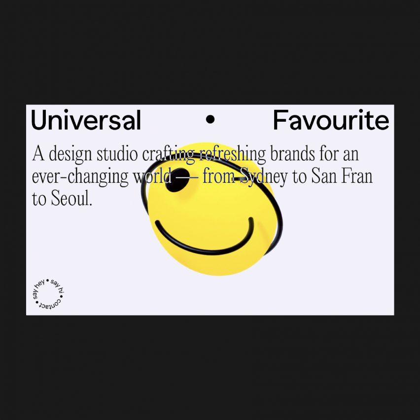 dezeen-awards-2021-longlisted-universal-favourite