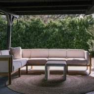 Zen Den by Working Holiday Spaces