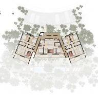 Level 3 floor plan