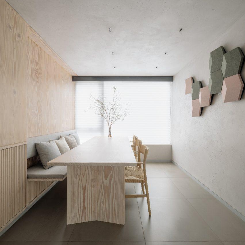 dezeen-awards-2021-shortlisted-an-urban-cottage
