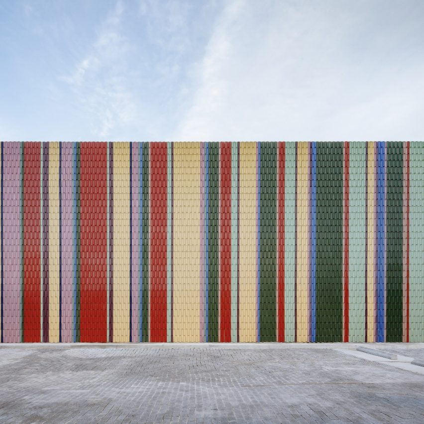 dezeen-awards-2021-shortlisted-arca-wynwood-design-centre-miami