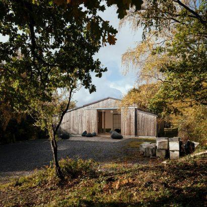 dezeen-awards-2021-shortlisted-art-barn