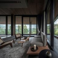 dezeen-awards-2021-shortlisted-cloud-of-hometown-resort-hotel