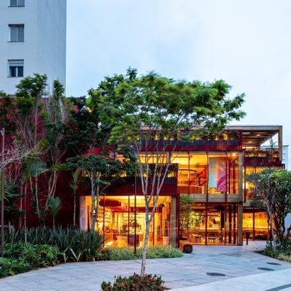 dezeen-awards-2021-shortlisted-dengo-chocolates-concept-store