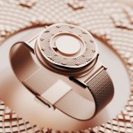 Eone offers early-bird discount on its latest customisable watch