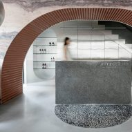 dezeen-awards-2021-shortlisted-fitzgerald-private-clinic