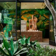 dezeen-awards-2021-shortlisted-flamingo-estate-harvest-shop