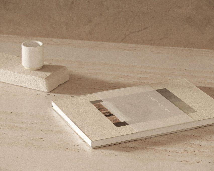 Frama's Perception Form book