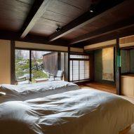 Fumihiko Sano Studio