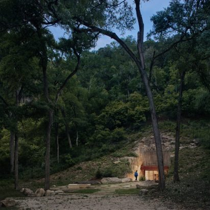 dezeen-awards-2021-shortlisted-hill-country-wine-cave