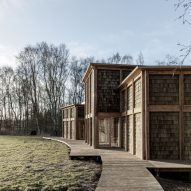dezeen-awards-2021-shortlisted-house-of-nature