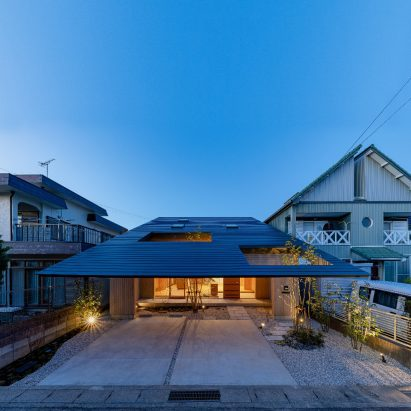 dezeen-awards-2021-shortlisted-imaise-house