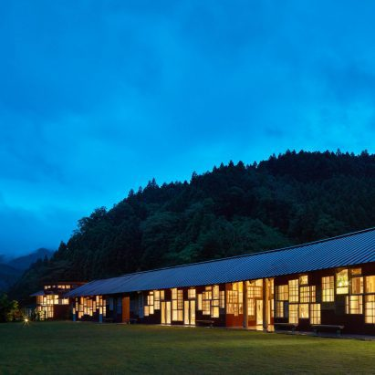dezeen-awards-2021-shortlisted-kamikatsu-zero-waste-centre