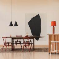 Ercol launches sister furniture brand L.Ercolani to celebrate centenary