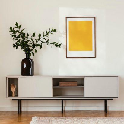 Mod Media Furniture by Noo.ma