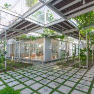 dezeen-awards-2021-shortlisted-my-montessori-garden