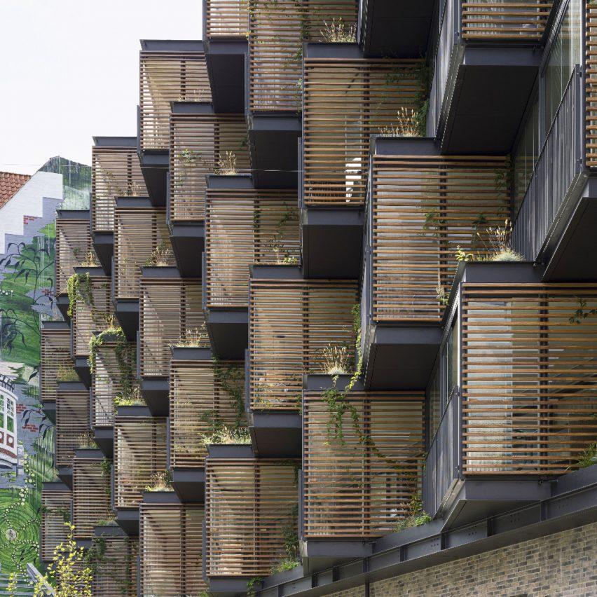 dezeen-awards-2021-shortlisted-orsted-gardens