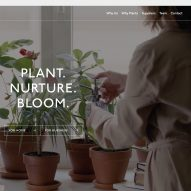 Plant Designs by Plant Designs