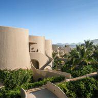 Dezeen Awards 2021 architecture shortlist reveals world's best buildings