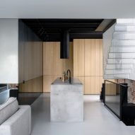 dezeen-awards-2021-shortlisted-reflections-of-the-past-an-amsterdam-loft