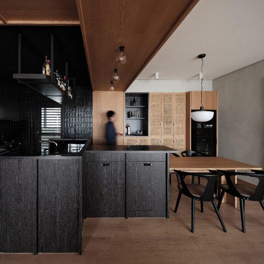 dezeen-awards-2021-shortlisted-residence-w