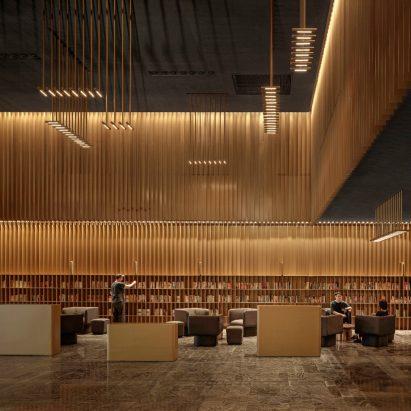 dezeen-awards-2021-shortlisted-shangying-cinema-luxe