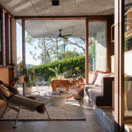 dezeen-awards-2021-shortlisted-srg-house