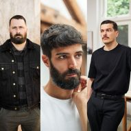 Live panel on radical design with Formafantasma and Philippe Malouin