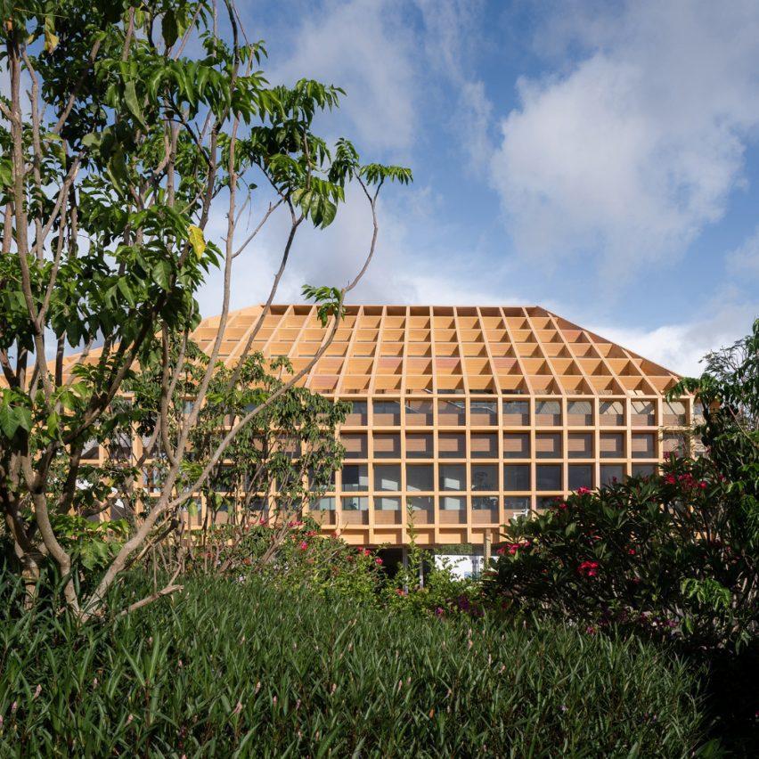 dezeen-awards-2021-shortlisted-sanya-farm-lab