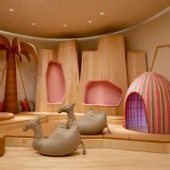 Sarit Shani Hay Design Studio