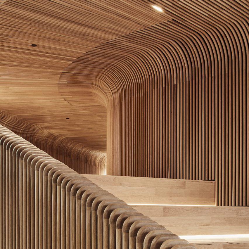 dezeen-awards-2021-shortlisted-sculptform-showroom