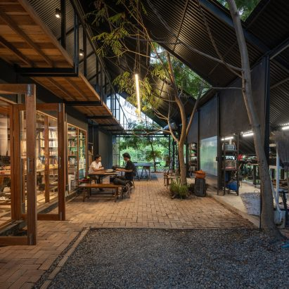 dezeen-awards-2021-shortlisted-sher-maker-studio