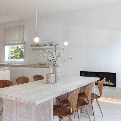 dezeen-awards-2021-shortlisted-still-life-house