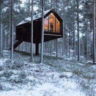 Studio Puisto Architects