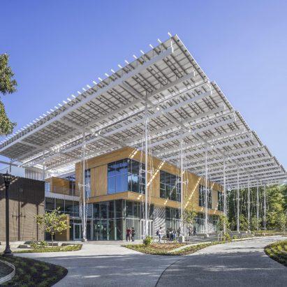 dezeen-awards-2021-shortlisted-the-keneda-building