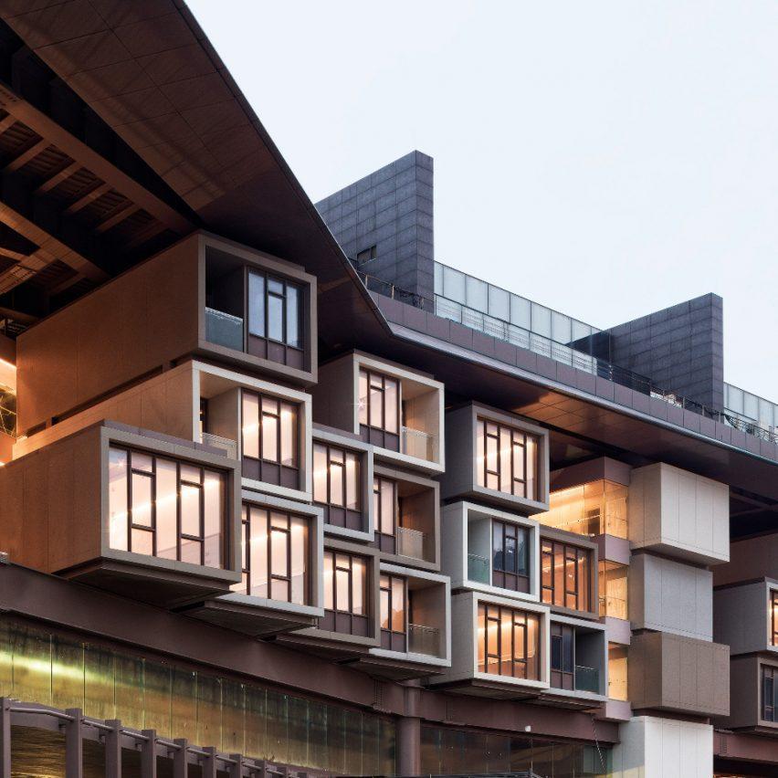 dezeen-awards-2021-shortlisted-the-museum-hotel-antakya