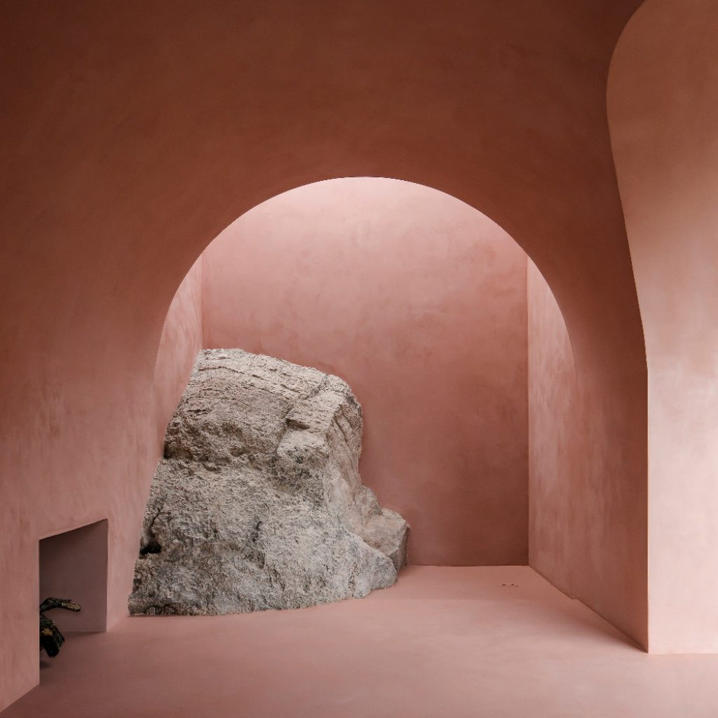 dezeen-awards-2021-shortlisted-the-olive-houses