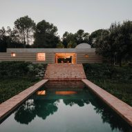 Call for entries to the Tile of Spain Awards 2021