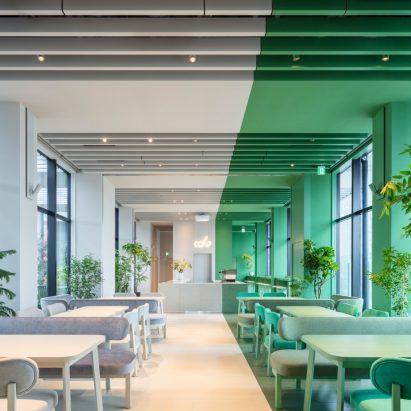dezeen-awards-2021-shortlisted-toggle-hotel