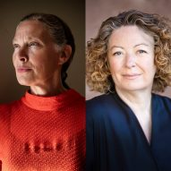 Watch a live talk with Anne-Louise Sommer and Jane Sandberg on Danish design