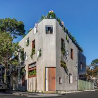 dezeen-awards-2021-shortlisted-welcome-to-the-jungle-house