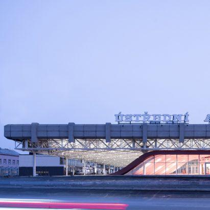 dezeen-awards-2021-shortlisted-zvonarka-bus-station