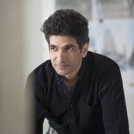 """Amin Taha """"speechless"""" after surprise Stirling Prize shortlisting"""